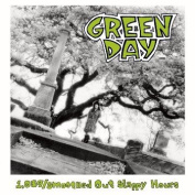 1,039/Smoothed Out Slappy Hours [Remaster]