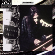 Neil Young [Regions 1,2,3,4,5,6]