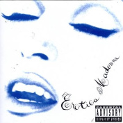 Erotica [Parental Advisory]