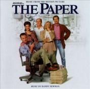 The Paper [Original Soundtrack]