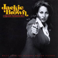 Jackie Brown -- Music from the Motion Picture [Parental Advisory]