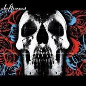 Deftones