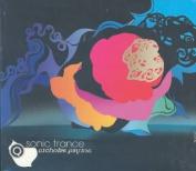 Sonic Trance