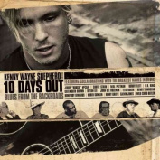 10 Days Out... Blues From the Backroad