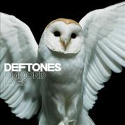 Diamond Eyes [vinyl]