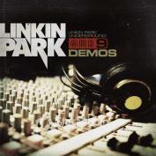 Underground 9: Demos