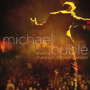 Michael Buble [Regions 1,2,3,4,5,6]