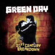 21st Century Breakdown [Parental Advisory]