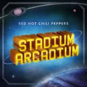 Stadium Arcadium [Digipak]
