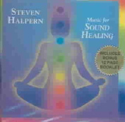 Music for Sound Healing