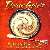 Drum Spirit *