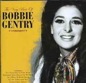 Bobbie Gentry The Very Best Of