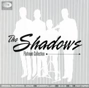 Shadows Platinum Collection