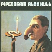 Pipedream [Bonus Tracks]