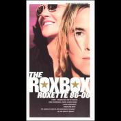 Roxbox: Roxette 1986-2006
