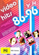Video Hits Volume 1 - 20th Anniversary 1986-1996