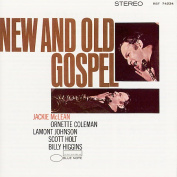 New and Old Gospel [Remaster] *