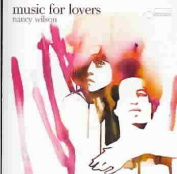 Music For Lovers [Remaster] *