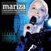 Concerto En Lisboa