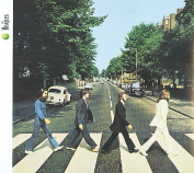 Abbey Road . Edition] [2009 Remaster] [Digipak]