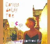 Corinne Bailey Rae [Special Edition]