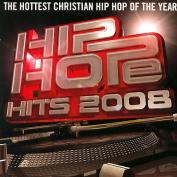 Hip Hope Hits 2006