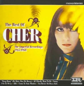 Best of Cher (The Imperial Recordings