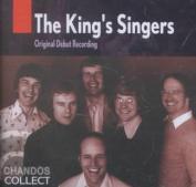 The Original Debut Recording