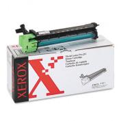 XEROX 13R573 Xerox Br Wrkcntr Pro 215 - 1-Drum