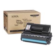 Xerox 113R00712 Toner for Phaser 4510 - High Capacity - Black