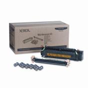 108R00717 Maintenance Kit