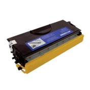 6R1424 Compatible Remanufactured High-Yield Toner, 6700 Page-Yield, Black