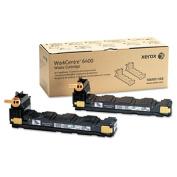 XEROX 106R01368 Waste Toner Cartridge for Xerox WorkCentre 6400 44K Page Yield