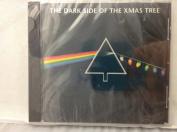 Dark Side of the Christmas Tree