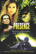 The Presence [Region 1]