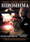 Hiroshima [Region 1]
