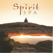 Spirit Spa *