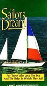 A Sailor's Dream [Region 1]