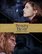 Beauty and the Beast - The Complete Series [Region 1]