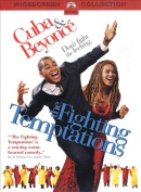 The Fighting Temptations [Region 1]