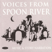 Voices from Spoon River