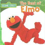 The Best of Elmo *