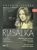 Rusalka [Region 2]