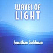 Waves of Light [Regions 2,4]