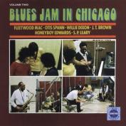 Blues Jam in Chicago, Vol. 2 [Remaster]