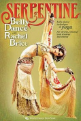 Rachel Brice [Regions 1,4]