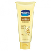 Vaseline Intensive Care Essential Healing Lotion, 90ml