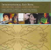 International Sad Hits Volume One