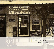 Tumbleweed Connection (Deluxe Edition) [Digipak] [Remaster]