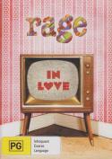 rage - In Love